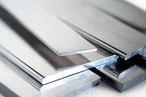 Esquadrias de Alumínio Curitiba – Alumínio: Ocorrência, obtenção industrial, propriedades e utilização