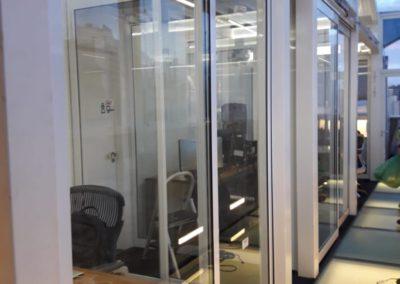 Esquadrias de alumínio portas e janelas em Curitiba, portas de alumínio anti ruido em Curitiba, esquadrias, portas, janelas, estruturas em alumínio, esquadrias em são josé dos pinhais, esquadrias de alumínio no pinheirinho, esquadrias de alumínio no sitio cercado, esquadrias de alumínio no boqueirão, esquadrias de alumínio cento de curitiba, esquadrias de alumínio em santa felicidade, esquadrias de alumínio em colombo, esquadrias de alumínio boa vista, esquadrias de aluminio curitiba, esquadrias de aluminio em curitiba, esquadrias de aluminio curitiba preço, esquadrias de aluminio curitiba boqueirão, esquadrias de aluminio em curitiba e região metropolitana, fabrica de esquadrias de aluminio em curitiba, esquadrias de aluminio em curitiba pr, esquadrias de aluminio curitiba santa felicidade, acessorios para esquadrias de aluminio curitiba, esquadrias de alumínio curitiba pr, manutenção de esquadrias de aluminio curitiba, acessorios esquadrias de aluminio curitiba, comercio de esquadrias aluminio curitiba, conserto de esquadrias de aluminio curitiba, conserto esquadrias de aluminio curitiba,empresas de esquadrias de aluminio curitiba, empresas de esquadrias de aluminio em curitiba, esquadrias de aluminio bacacheri curitiba, esquadrias de aluminio curitiba agua verde, esquadrias de aluminio curitiba cajuru, esquadrias de aluminio curitiba centro, esquadrias de aluminio curitiba cic, esquadrias de aluminio curitiba novo mundo, esquadrias de aluminio curitiba xaxim, esquadrias de aluminio direto da fabrica curitiba, esquadrias de aluminio em curitiba boa vista, esquadrias de aluminio manutenção curitiba, esquadrias de aluminio pinheirinho curitiba, esquadrias de aluminio vila izabel curitiba, fabrica de esquadrias de aluminio curitiba, janelas esquadrias de aluminio curitiba, loja de esquadrias de alumínio curitiba, lojas de esquadrias de aluminio em curitiba, preço de esquadrias de aluminio curitiba, vidraçaria e esquadrias de aluminio em curitiba, vidros e esquadrias 